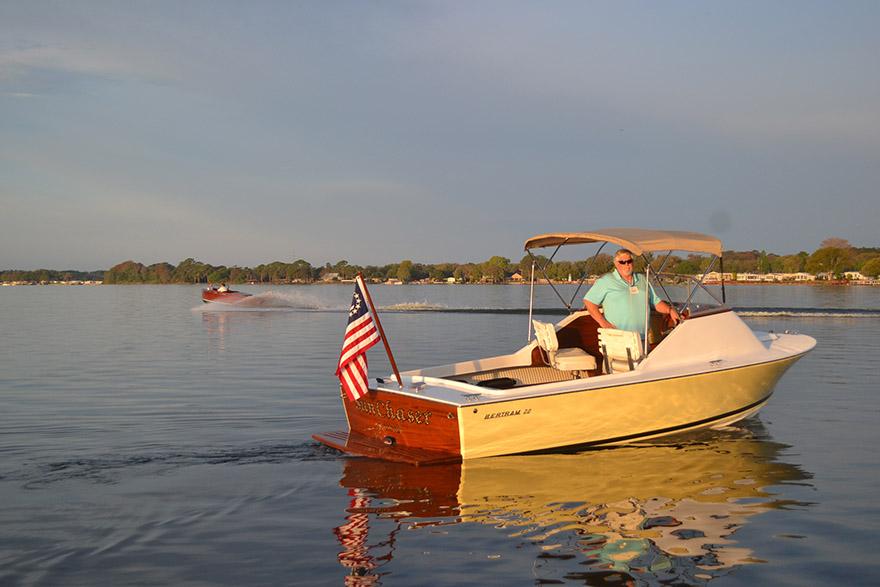 fla-2016-shoot-boat